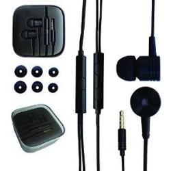 Ecouteur Intra-auriculaire Originale Xiaomi Noir