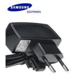 Chargeur Secteur D800 E250 Originale Samsung Noir