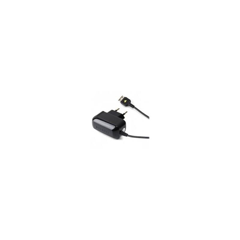 Chargeur Secteur G600 Originale Samsung Noir