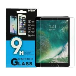 Film en verre trempé pour Apple iPad Pro 10.5 pouces
