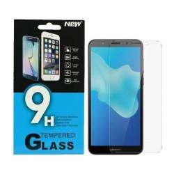 Film en verre trempé pour Huawei Y520