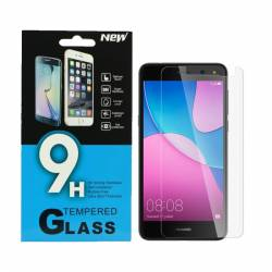 Film en verre trempé pour Huawei Y635