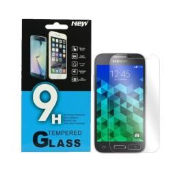 Film en verre trempé pour Samsung G360 Galaxy Core Prime