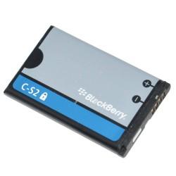 Batterie d'Origine Blackberry CS-2 RECONDITIONNE