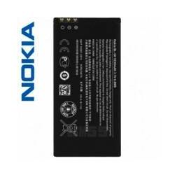 Batterie d'Origine Nokia BL-5H