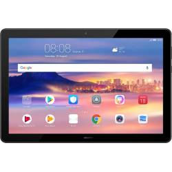 Huawei Tablet T5 10 Pouces