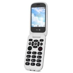DORO 7060 4G