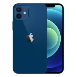 Apple iPhone 12 - Bleu