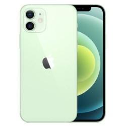 Apple iPhone 12 - Vert