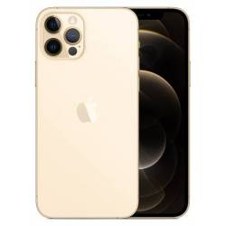 Apple iPhone 12 Pro - Or