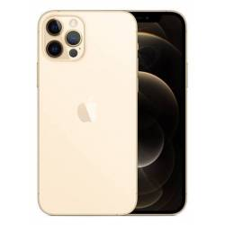 Apple iPhone 12 Pro Max - Or