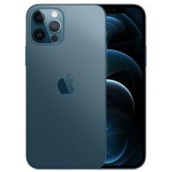 Apple iPhone 12 Pro - Bleu