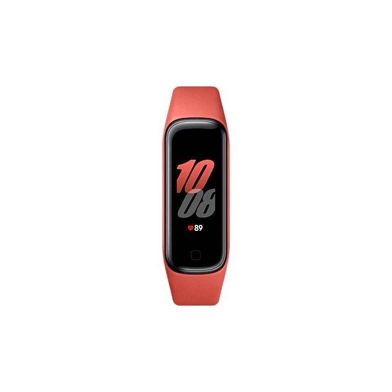 Samsung Galaxy Watch Fit 2
