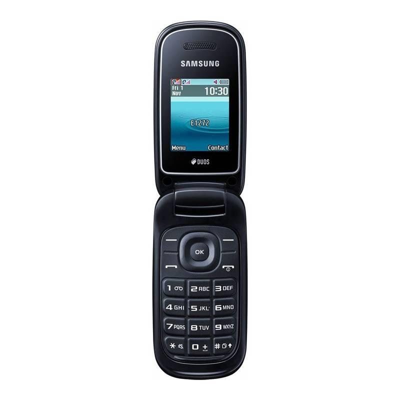 Samsung E1272 (Non Garantie)