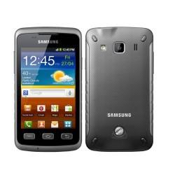 Samsung Galaxy Xcover - Boîte Orange