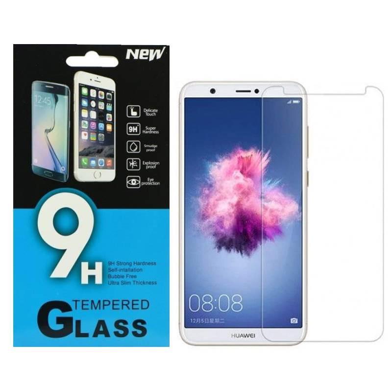 Film en verre trempé pour Huawei Mate 8