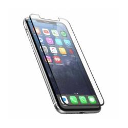 Film en verre trempé pour Effet privé Apple iPhone 5 / 5C /5S / SE