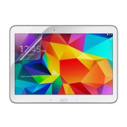 Film de Protection pour Samsung Galaxy Tab 4 10.1 pouces