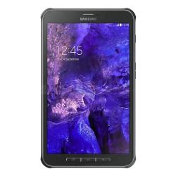 Huawei Tab 3 Lite 9.6 Pouces
