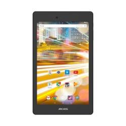 Archos Tablet 70 Carbon Reconditionné