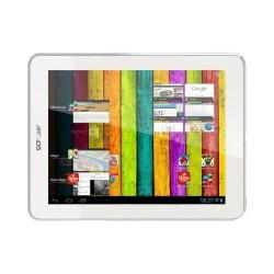 Archos Tablet 80b Carbon Reconditionné