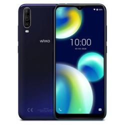 Wiko View 4 Lite - Bleu