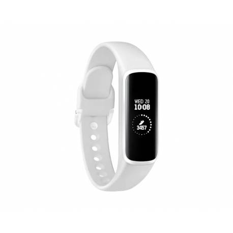 Samsung Galaxy Watch Fit E