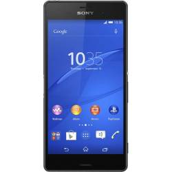 Sony Xperia XZ Premium