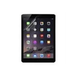 Film de Protection pour Apple iPad Air