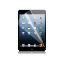 Film de Protection pour Apple iPad Mini