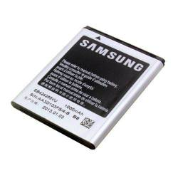 Batterie d'Origine Samsung EB424255VU