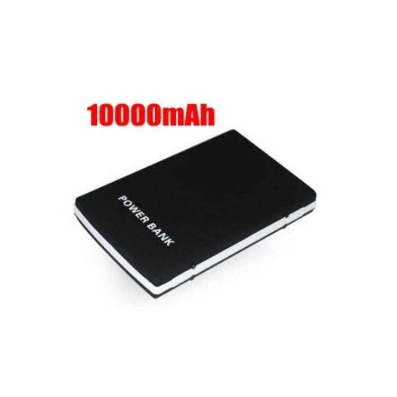 PowerBank 10400mAh