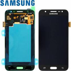 LCD Samsung Original Galaxy J5 Noir