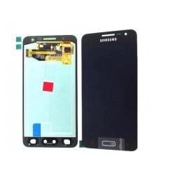 LCD Samsung Original Samsung Galaxy A3 Noir