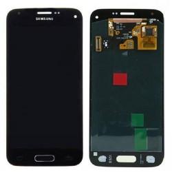 LCD Samsung Original Galaxy S5 Mini Noir