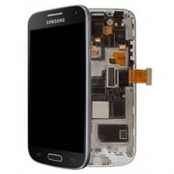 LCD Samsung Original Galaxy S4 Mini Noir