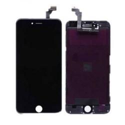 Ecran LCD IPHONE 6 Noir