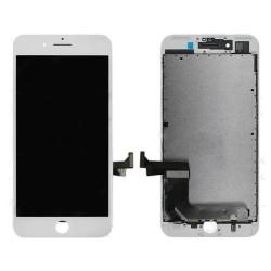Ecran LCD IPHONE 7 Blanc