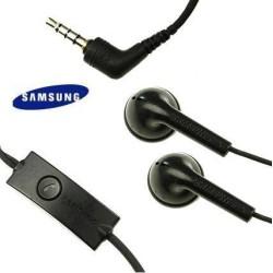 Ecouteur Classique Originale Samsung Noir EHS49AS0ME