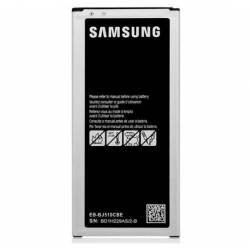 Batterie d'Origine Samsung BJ-510