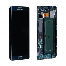 LCD Original Samsung Galaxy S7 Noir