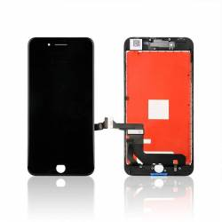 Ecran LCD IPHONE 8 PLUS Noir