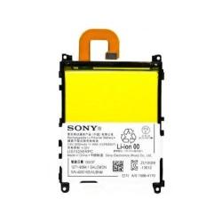 Batterie d'Origine Sony LIS1525ERPC