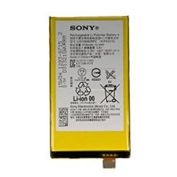 Batterie d'Origine Sony LIS1594ERPC