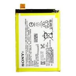 Batterie d'Origine Sony LIS1605ERPC