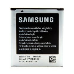 Batterie Samsung EB585157LU