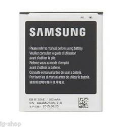 Batterie Samsung B130AE