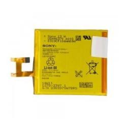 Batterie d'Origine Sony LIS1551ERPC