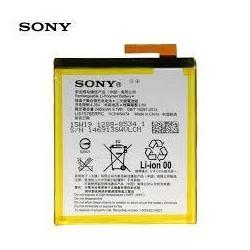 Batterie d'Origine Sony LIS1576ERPC