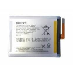 Batterie d'Origine Sony LIS1618ERPC